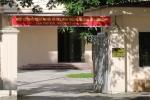 Giám đốc Sở đánh lái xe vì đi nhầm đường: Tỉnh ủy Ninh Bình vào cuộc xác minh
