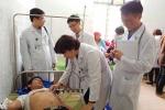 Lai Châu: Thêm một người tử vong dù không uống rượu tại đám ma ở bản Tả Chải
