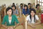 Sinh viên Việt Nam ra trường không nói được tiếng Anh: Thứ trưởng Bộ GD-ĐT lý giải