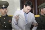 Triều Tiên 'chỉ đích danh' nguyên nhân gây ra cái chết của sinh viên Mỹ