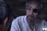 Người phán xử tập 31: Thế 'Chột' thoát chết, Phan Hải rời bỏ gia đình