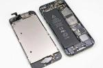 Người dùng than phiền lỗi pin iPhone 6