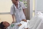 Nhiều bệnh nhân xin về chờ chết vì không có bảo hiểm y tế