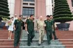 Hinh anh Thuong tuong Vo Van Tuan: Gorbatko ra di khong chi la mat mat… 4
