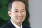 Ông Dương Công Minh trở thành ứng viên Hội đồng quản trị Sacombank