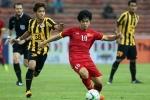 Bốc thăm SEA Games: Malaysia 'chơi xấu', Việt Nam dễ đụng Thái Lan