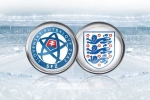 2h 21/6 trực tiếp Anh vs Slovakia: Thắng to, lo phá dớp