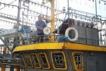 Tàu vỏ thép 67 'đắp chiếu': Phải xử lý hình sự hành động 'phản bội' đất nước, ngư dân