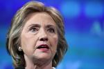Hé lộ những nhân vật chủ chốt trong chiến dịch tranh cử tổng thống của bà Clinton
