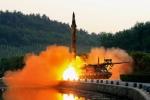 Nhật hướng dẫn công dân cách tránh tên lửa nếu Triều Tiên tấn công