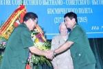 Hinh anh Thuong tuong Vo Van Tuan: Gorbatko ra di khong chi la mat mat… 5