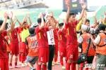 U22 Việt Nam vs U22 Philippines: Gom bàn thắng đợi Indonesia, Thái Lan