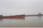 Về nơi 'cát tặc' lộng hành đến mức Chủ tịch Bắc Ninh phải 'cầu cứu'