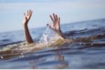 Chết đuối trên cạn: Cực nguy hiểm nhưng ít người biết