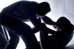 Quản giáo nhiều lần cưỡng dâm nữ nghi phạm, lãnh đạo trại giam bị kỷ luật