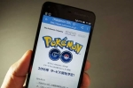 Vì sao 'cơn lốc' Pokemon Go kiếm 10 triệu USD mỗi ngày?