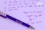 Bút 'tàng hình': Sản phẩm nguy hiểm tiếp tay cho các vụ lừa đảo siêu hạng