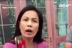 Tự xưng nhà báo lăng mạ CSGT 'bố láo, làm ăn vớ vẩn' sẽ bị xử phạt thế nào?