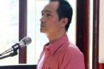 Một giám đốc ở Bình Định được hủy án, thoát 9 năm tù sau kêu oan