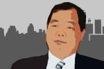 Bắt ông Trầm Bê: Ngân hàng Nhà nước, Sacombank lên tiếng
