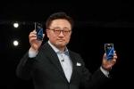 Samsung đã tìm ra nguyên nhân Galaxy Note 7 phát nổ
