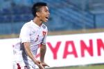 Tài năng trẻ U20 Việt Nam được CLB Đức chú ý