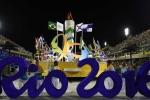 Olympic Rio 2016 tiêu tiền và kiếm tiền 'khủng' thế nào?