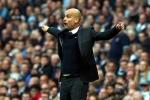 Pep Guardiola: Man City không thất vọng, tập trung chiến Barca