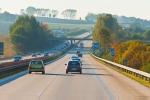 Phí cầu đường ở châu Âu: Rẻ gần như cho