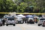 Xả súng tại trường tiểu học Mỹ, ít nhất hai người chết
