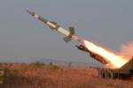 Triều Tiên xác nhận phóng tên lửa thành công