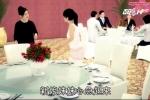 Mời 200 'khách rởm', chú rể Trung Quốc bị bắt trong ngày cưới