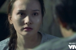 Người phán xử tập 40: Trần Tú ám sát Phan Quân, Mỹ Hạnh có con với Lê Thành