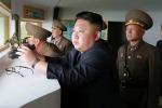 Triều Tiên lên kế hoạch tấn công căn cứ Mỹ trong vài ngày tới