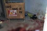 Đôi nam nữ tử vong trong nhà trọ: Thông tin mới nhất từ công an