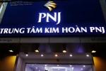 Những kịch bản của PNJ sau 'vận hạn' của ngân hàng Đông Á