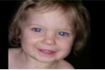 Lễ tang xúc động của bé gái 1 tuổi bị cưỡng hiếp đến chết ở Ấn Độ