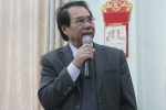 Hiệu trưởng ĐH Thành Tây xin lỗi vì chửi phóng viên