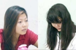 Nữ sinh viên tung chiêu 'độc', lừa đảo nhiều tỷ đồng