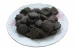cong-dung-chua-benh-cua-hat-gac-1024x705