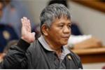 Tổng thống Philippines bị cáo buộc từng ra lệnh đánh bom nhà thờ Hồi giáo