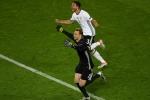 Manuel Neuer: Chưa bao giờ đá luân lưu kịch tính đến vậy