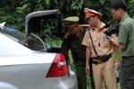 Thảm án ở Lào Cai: Hàng trăm cảnh sát ráo riết truy tìm nghi can