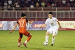 'Real Madrid Hàn Quốc' làm clip đáng yêu chào mừng Xuân Trường