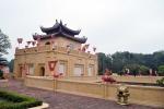 Sau Văn Miếu, đến lượt Hoàng Thành Thăng Long được 'làm mới'