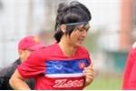 U22 Việt Nam vs Viettel: Tuấn Anh lần đầu đá chính?