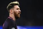 Hôm nay, sinh nhật Lionel Messi: Huyền thoại tuổi 30