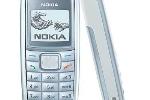5 chiếc Nokia huyền thoại với người dùng Việt Nam