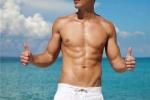 Những thói quen hủy hoại phong độ đàn ông