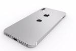 iPhone 8 sẽ có gì đặc biệt so với các phiên bản trước đây?